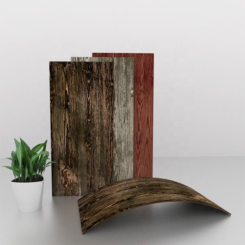 Flexible Ceramic Split Exterior Thin Brick Veneer For Wall Decoration Buy Thin Brick Veneer For Wall Decoration Split Exterior Thin Brick Veneer For