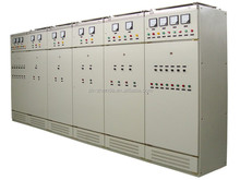 ZHENDA Electrical Switchgear Manufacturer IP66 RCD Enclosure 8P Without Light Indicator Waterproof Switch Bomade in China