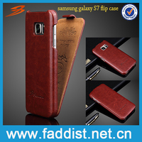 Cute Case for samsung galaxy s7 2016 new product for samsung galaxy s7 made in china