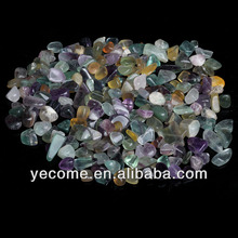 Mixed raw precious stones for sale