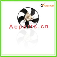 High quality a/c blower fan motor