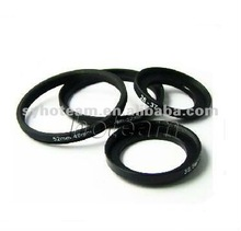 52mm to 60mm 52-60 Male to Female Step Up Ring Filter Adapter