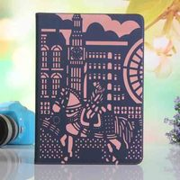 Cool For ipad Air 2 Stand Case,For ipad Air 2 Book Flip Case