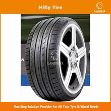 China Tires Hifly Tire For Sale