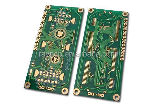 Newly Developed Factory Price Camera Module PCB