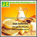 Soybean Meal Extract with Isoflavones