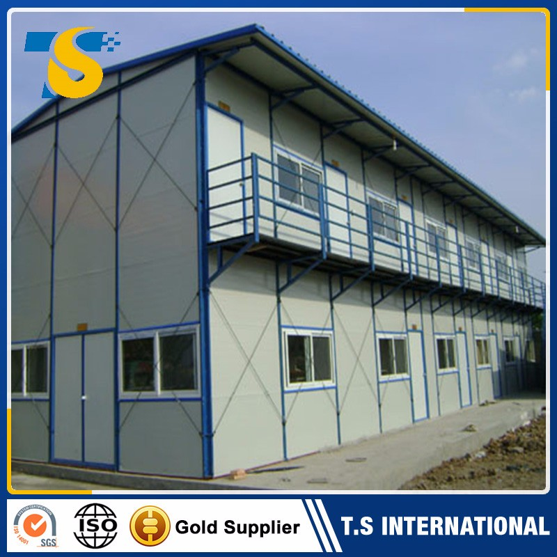 Modular Prefabricated Homes prefabricated townhouses