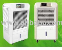 PE-6000 Evaporative Cooler
