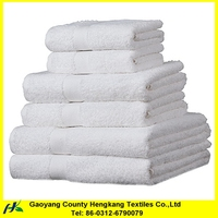 luxury new product sexy women embroidered bath towel from china