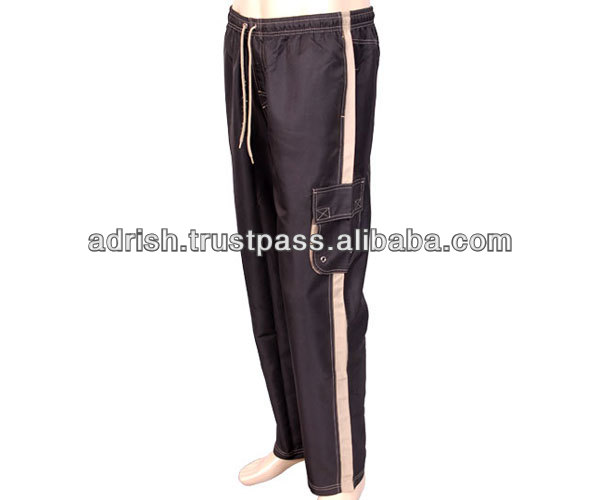 Hot sale stretch cheap outdoor pants