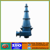 Sand Cyclone Mineral Hydrocyclone Separator With
