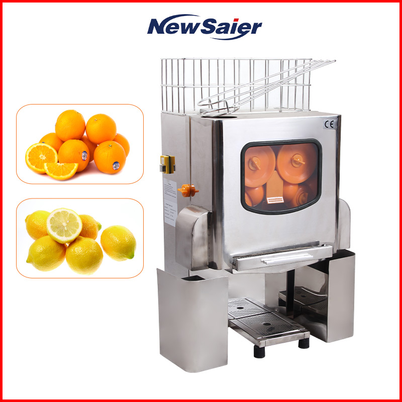new 2017 inventions fruit lemon juice powder making machine for spare parts