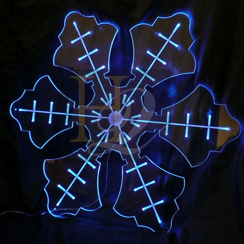 2d led rope light snowflake motif light.jpg