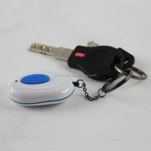 2014 bluetooth anti-lost alarm