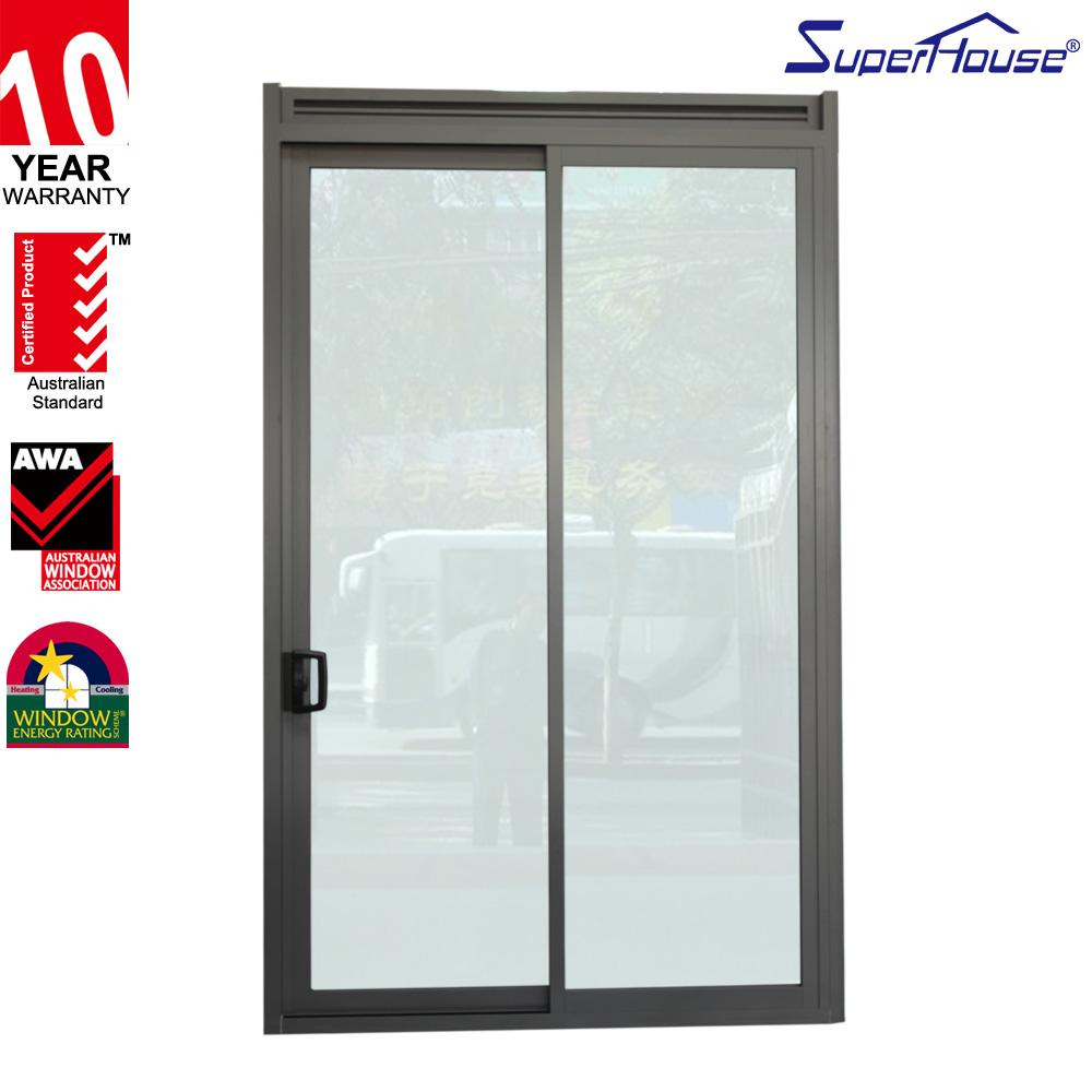 Door Companys Buy Aluminium Sliding Doors Online