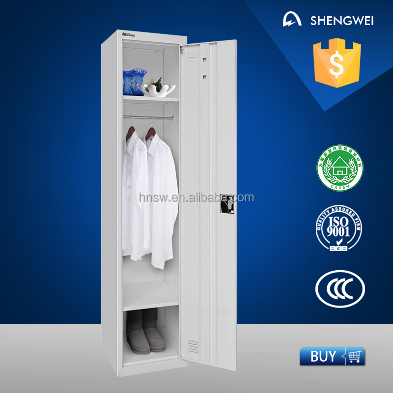 cheap cupboard price iron cupboard