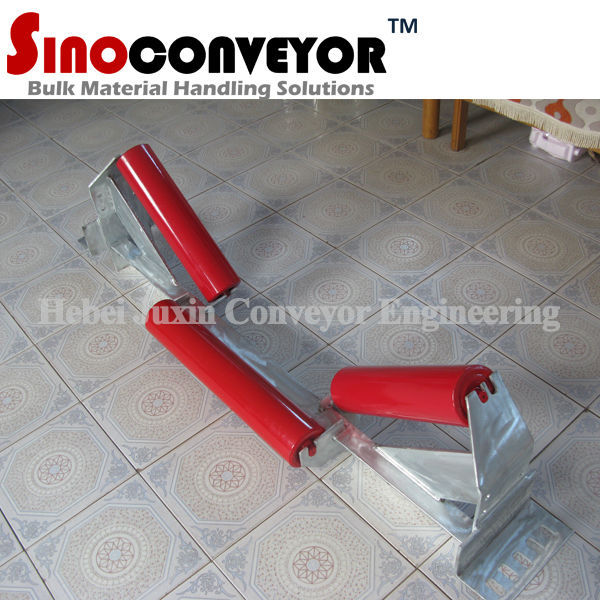 Industrial Machinery Factory price 500mm to 2400mm conveyor transport roller