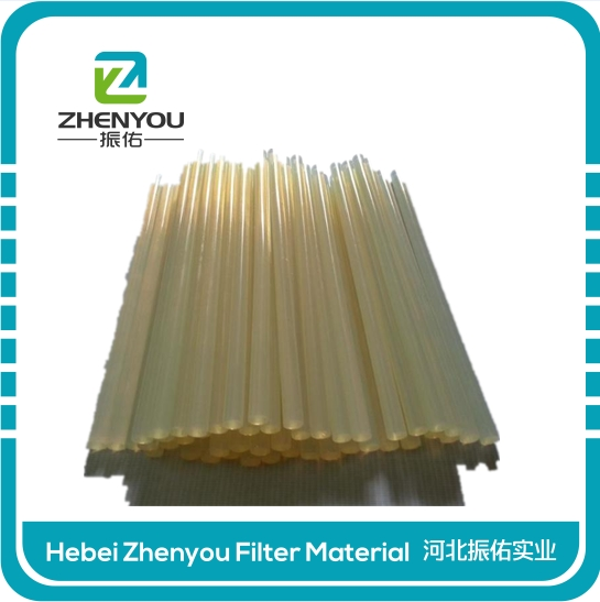 china made hot glue gun sticks in strong adhesion with high qualty made in china