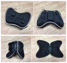 Eva Hard Travel Carrying Portable Storage Case For Sony PS4 Controller