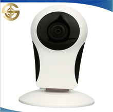Original 360 Smart Camera Night Vision Webcam IP Camera Camcorder 360 Angle Panoramic WIFI Wireless 1080P Camera