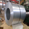 Hot Dipped Galvanized Steel Coil Prime