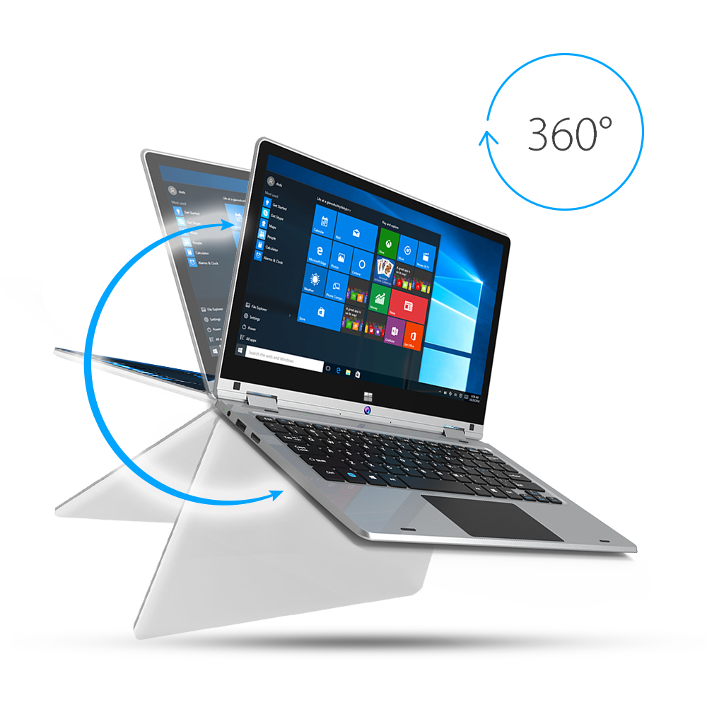 hot selling 11.6&amp;quot; Yoga <strong>Laptops</strong> 360 Rotation netbook <strong>laptop</strong>