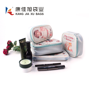 Travel Organiser Bag Manufacturer
