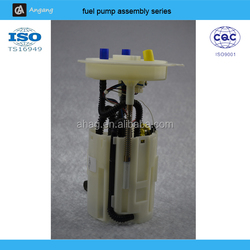 high quality toyota land cruiser used toyota fj cruiser fuel pump assembly
