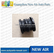 54613-9Y016 Suspension stabilizer bushing for Teana