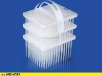 pipette tip fit for Simmens Immunoassay Analyzer