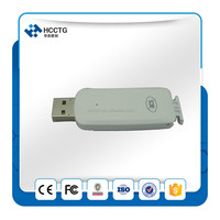 SIM sized smart card reader made in china ACR38T-D1