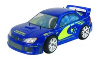 1/8th 4WD Gasoline On-Road Car