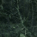 Dark green marble for marble floor and vanity tops with low price