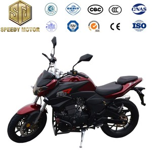 unique design motorcycles DPX-3 china supplier motorcycle