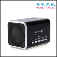 mini bluetooth speaker Original Music Angel JH-MD05 s10 bluetooth speaker 2013