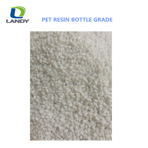 China Cheap Price 100% Virgin Pet Resin IV 0.80 POLYESTER CHIPS