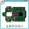 Electronics shenzhen pcb assembly pcb design service project