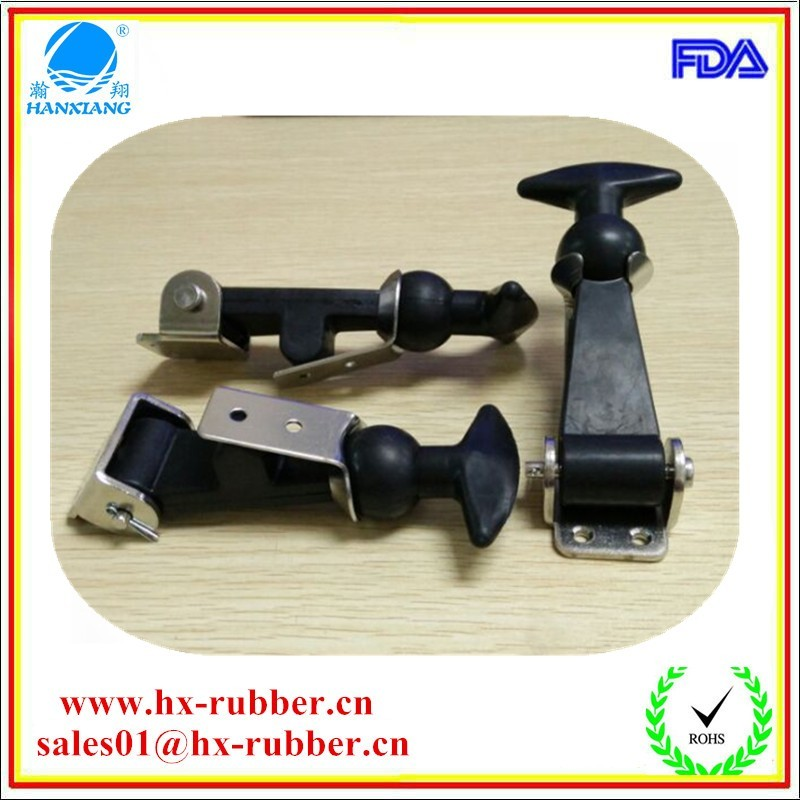 rubber latch 6.jpg