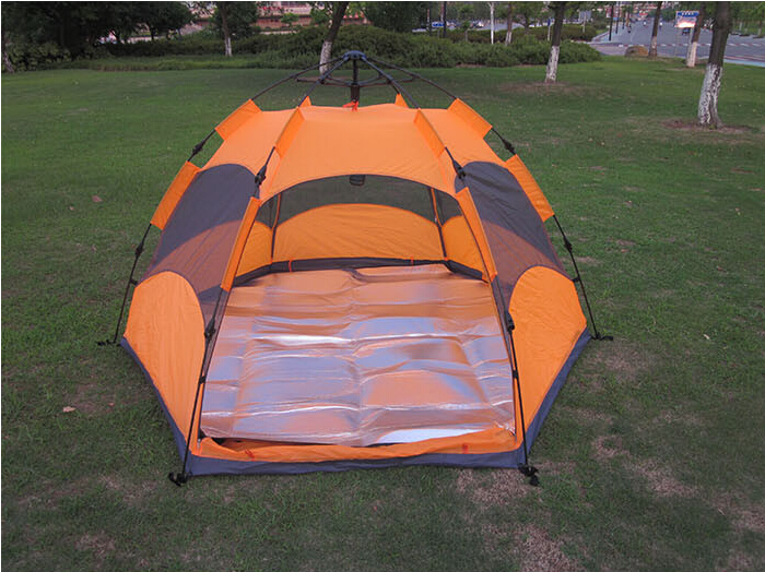 foldable 4 5 person tent type mosquito net large garden mosquito net tent & foldable 4 5 person tent type mosquito net large garden mosquito ...