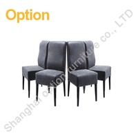 Simple Excellent quality low price office table and chair