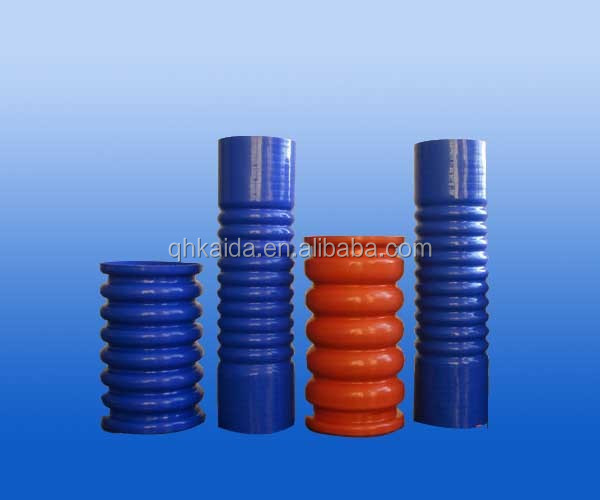heat resistance flexible silicone rubber <strong>hose</strong>