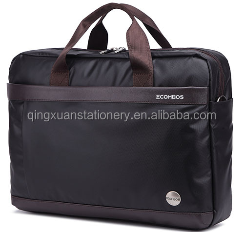 14.1 inch Waterproof Laptop Hand Bag