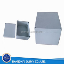 frp machinery part fiberglass part grp molded part