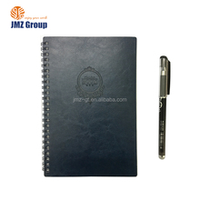 The Digital Age Erasable Notebook Cloud Storage Repeatable writing Smart Notebook