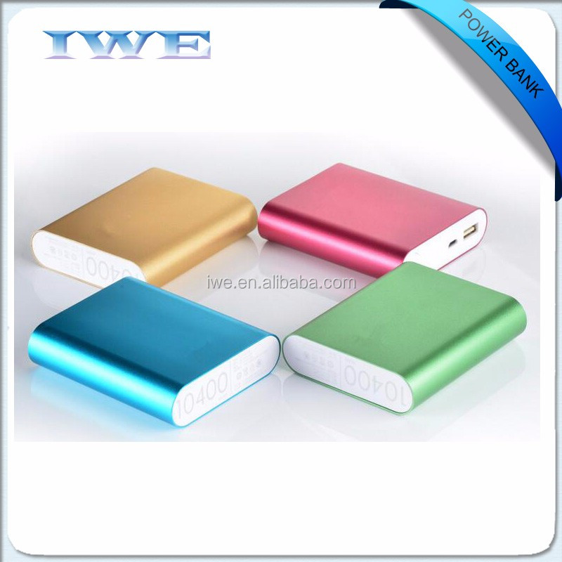 bulk items xiaomi power bank 5000 5600 8000 10000 10400 20000 mah mi power bank