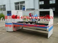 Automatic BOPP,Masking Paper Tape,Double Sided Tape Log Roll Slitter (Adhesive Tape Slitting Machine)