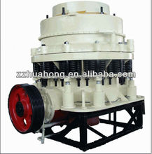 China first class manufacturer symons spring cone crasher/cone crusher/cone crusher for iron ore,rock