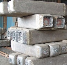 stainless steel ingot with lowest pricwe