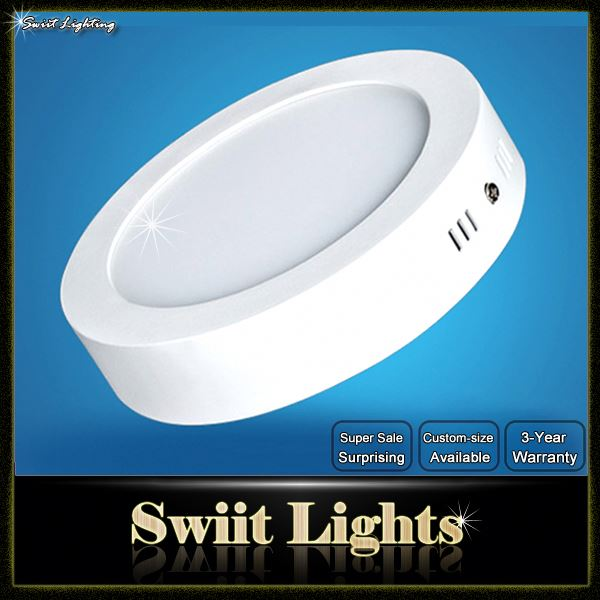 The Most Competitive DD370 10w best seller recessed 10w led cob downlight hon