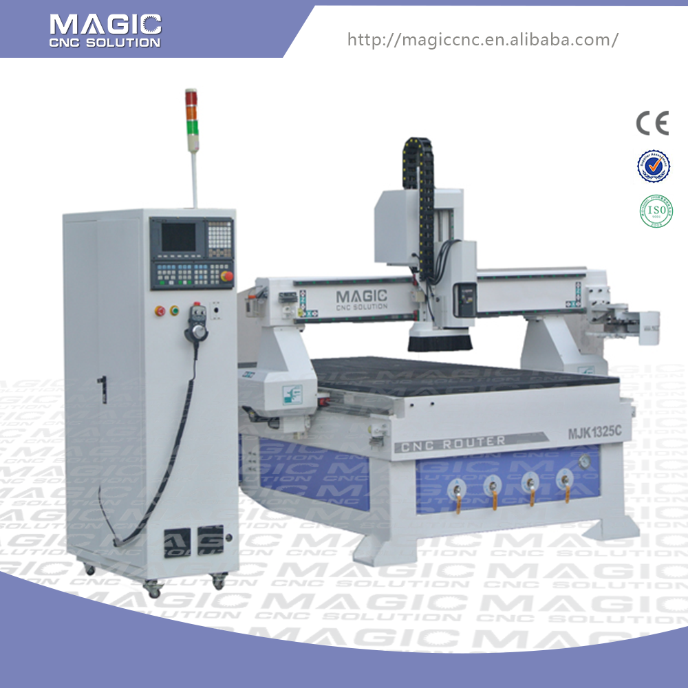 Rapid production promotional small cnc router wood carving machine